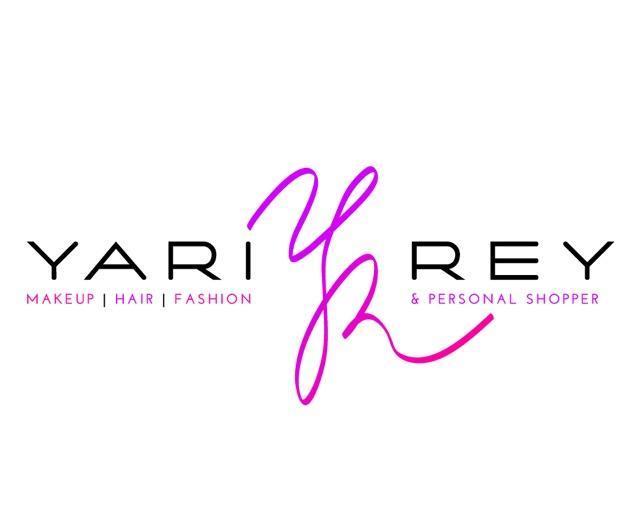 Yaritza Rey Logo