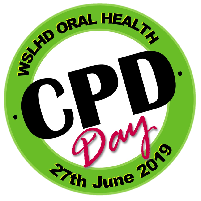 CPD DAY JUNE 2019 LOGO