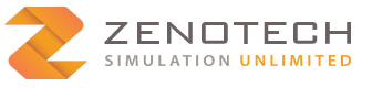 zenotech_logo