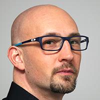 Clemens Hochreiter