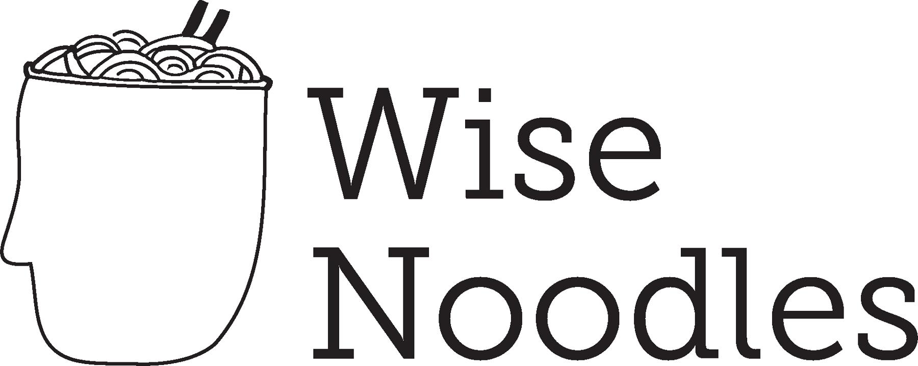 Wise Noodles