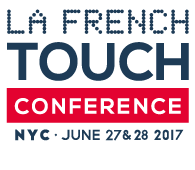 La French Touch Conférence New York 2017