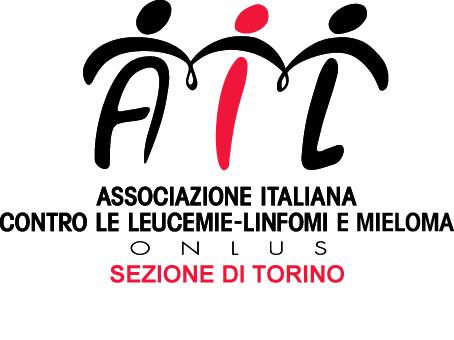 Ail Torino