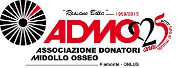 ADMO Piemonte Onlus