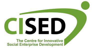 """Build Your Social Enterprise Workshop"" Spring 2013"