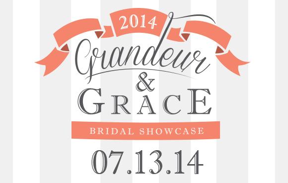 Grandeur and Grace