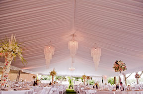 Grandeur and Grace Design - Carlisle, PA - Destination Wedding Luxury Bridal Show