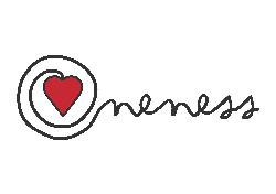 Oneness Meditation Totnes May 27th 2012