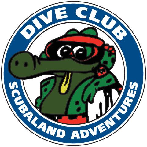 Scubaland Dive Club