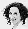 Rachel Martino
