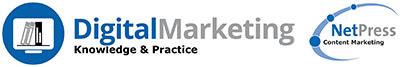 NetPress Digital Marketing Knowleges Practice Logo