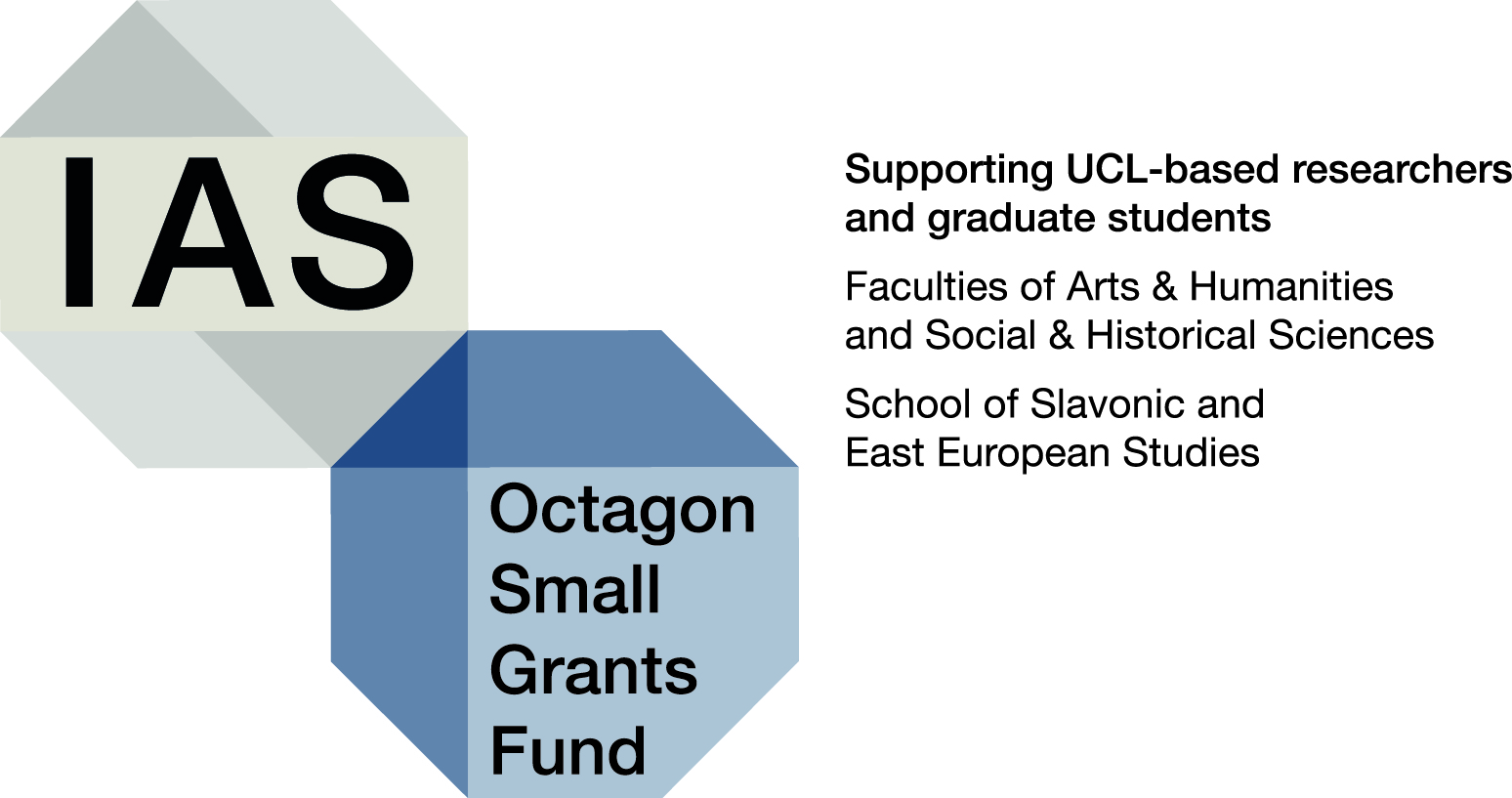 Octagon Small Grants