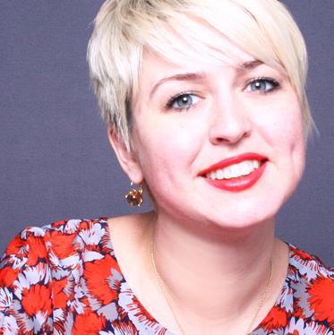 Allison Spicer