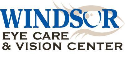 Windsor Eye Center