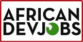 AfricaDevJobs