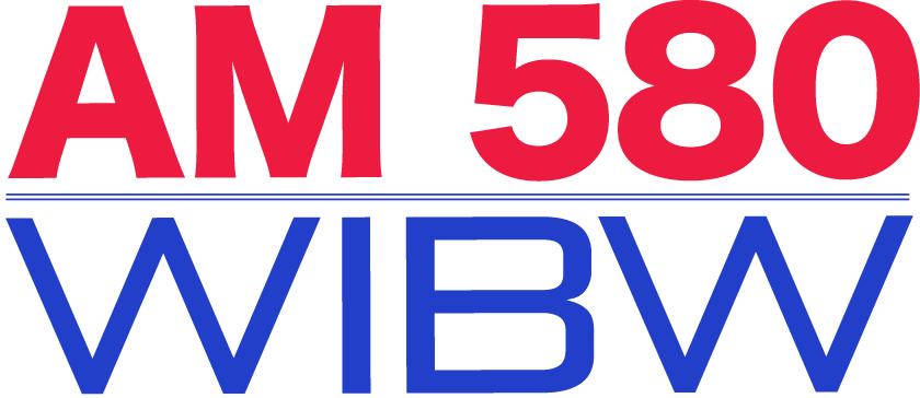WIBW AM 580