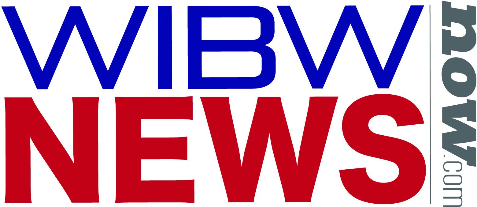 WIBWNewsNow.com
