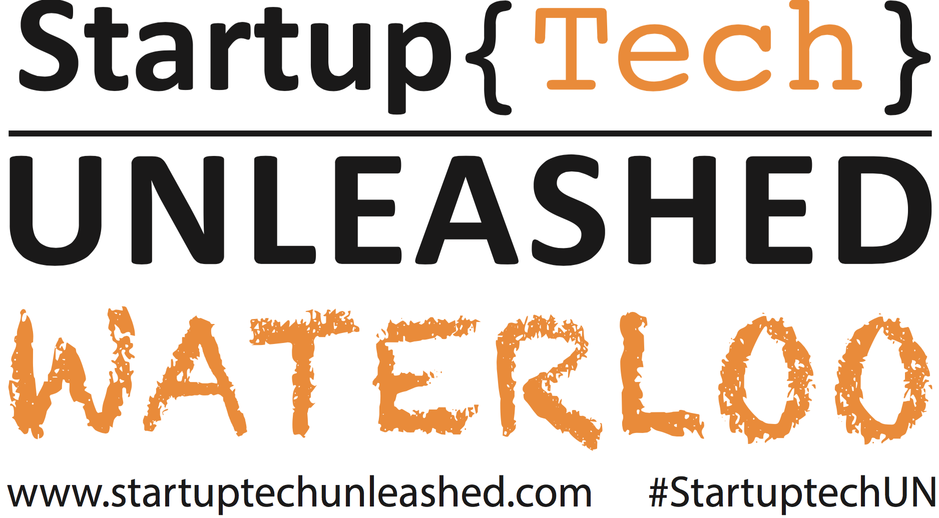 StartupTech KW: Meetup May 2018 Tickets, Mon, 4 Jun 2018 at 6:30 PM ...