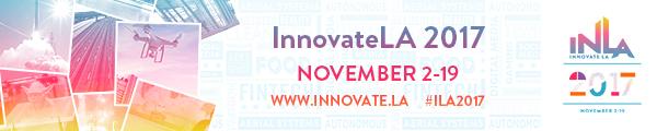 Innovate LA