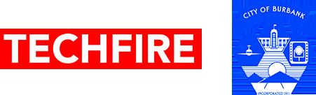 TechFire & the City of Burbank