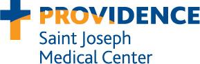 PHSSJMC Logo