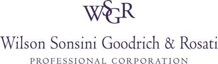 Wilson Sonsini (WSGR)