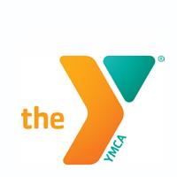 Y logo