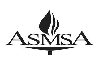 ASMSA Admissions Office