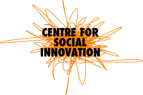 The Center For Social Innovation