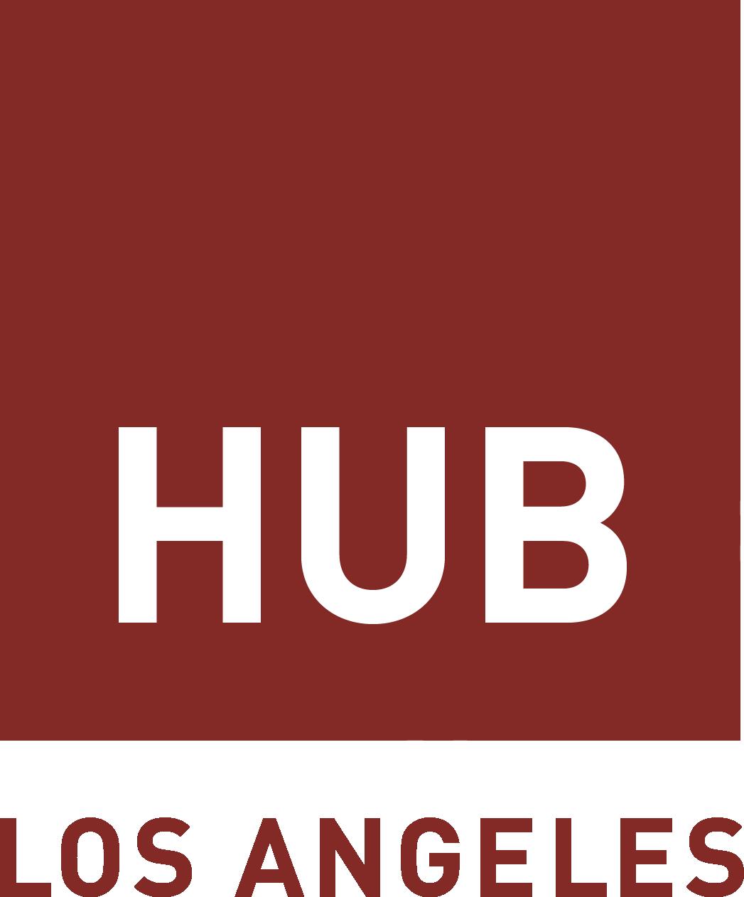 HUB LA