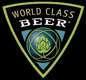World Class Beer