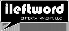 ileftword logo
