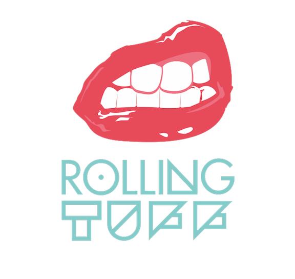 Rollingtuff Logo
