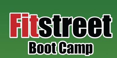 Fitstreet Ladies Fitness Camps
