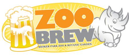 Zoo Brew Presented by Toyota Indiana
