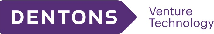 Dentons Venture Technology