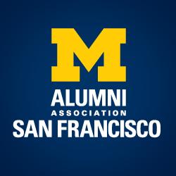 UM Alumni