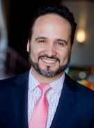 Guillermo Mayer