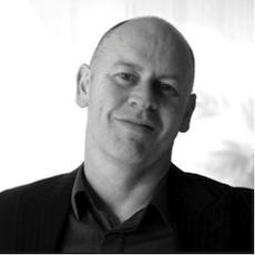 Stephen Cummins CEO AppSelekt Mighty9