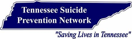 Suicide Prevention Training Session (April 10, Fort...