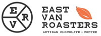 Event Host East Van Roasters