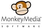 Event Sponsor MonkeyMedia Software