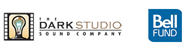 Dark Studio Sound Company and Bell Fund