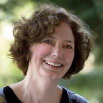 Christine Kleckner