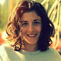 Nicolina Lanni