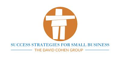 David Cohen Group logo