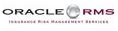 Oracle RMS logo