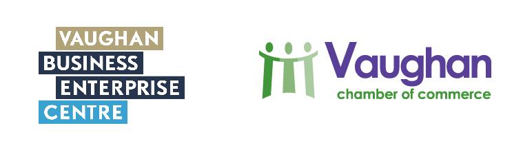 VBEC VCC Logo