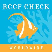 Celebrate World Oceans Day with Reef Check, Sunset Cocktails &...