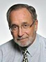 Bill Barratt, Manager of GDS